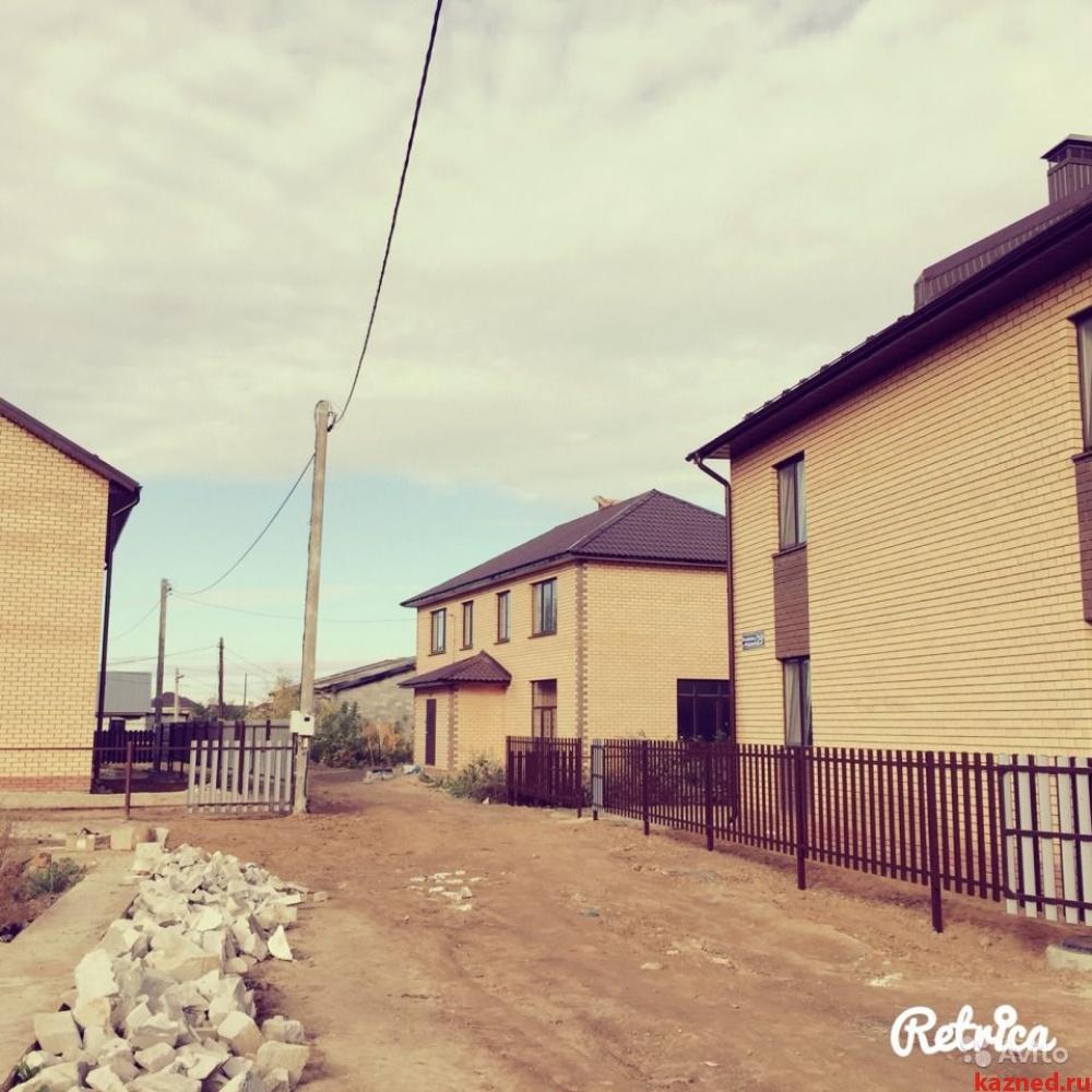 Продажа  дома молодецкая 23б , 103 м² (миниатюра №3)