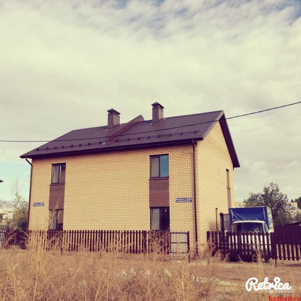 Продажа  дома молодецкая 23б , 103 м² (миниатюра №2)