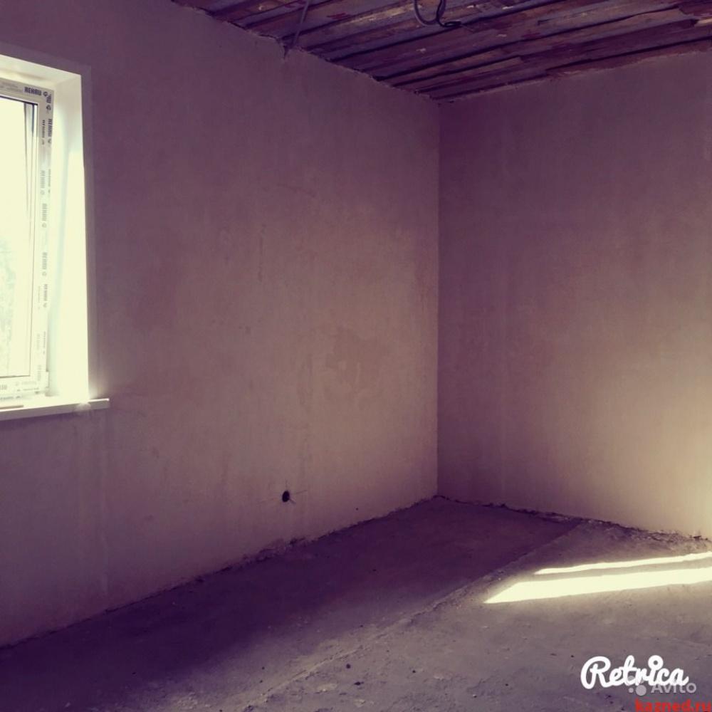 Продажа  дома молодецкая 23б , 103 м² (миниатюра №5)
