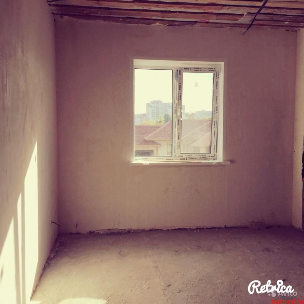 Продажа  дома молодецкая 23б , 103 м² (миниатюра №6)