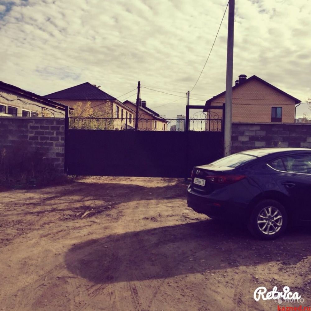 Продажа  дома молодецкая 23б , 103 м² (миниатюра №9)