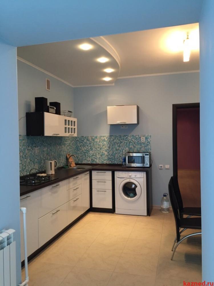 Продажа 1-к квартиры кариева дом 5, 45 м²  (миниатюра №1)