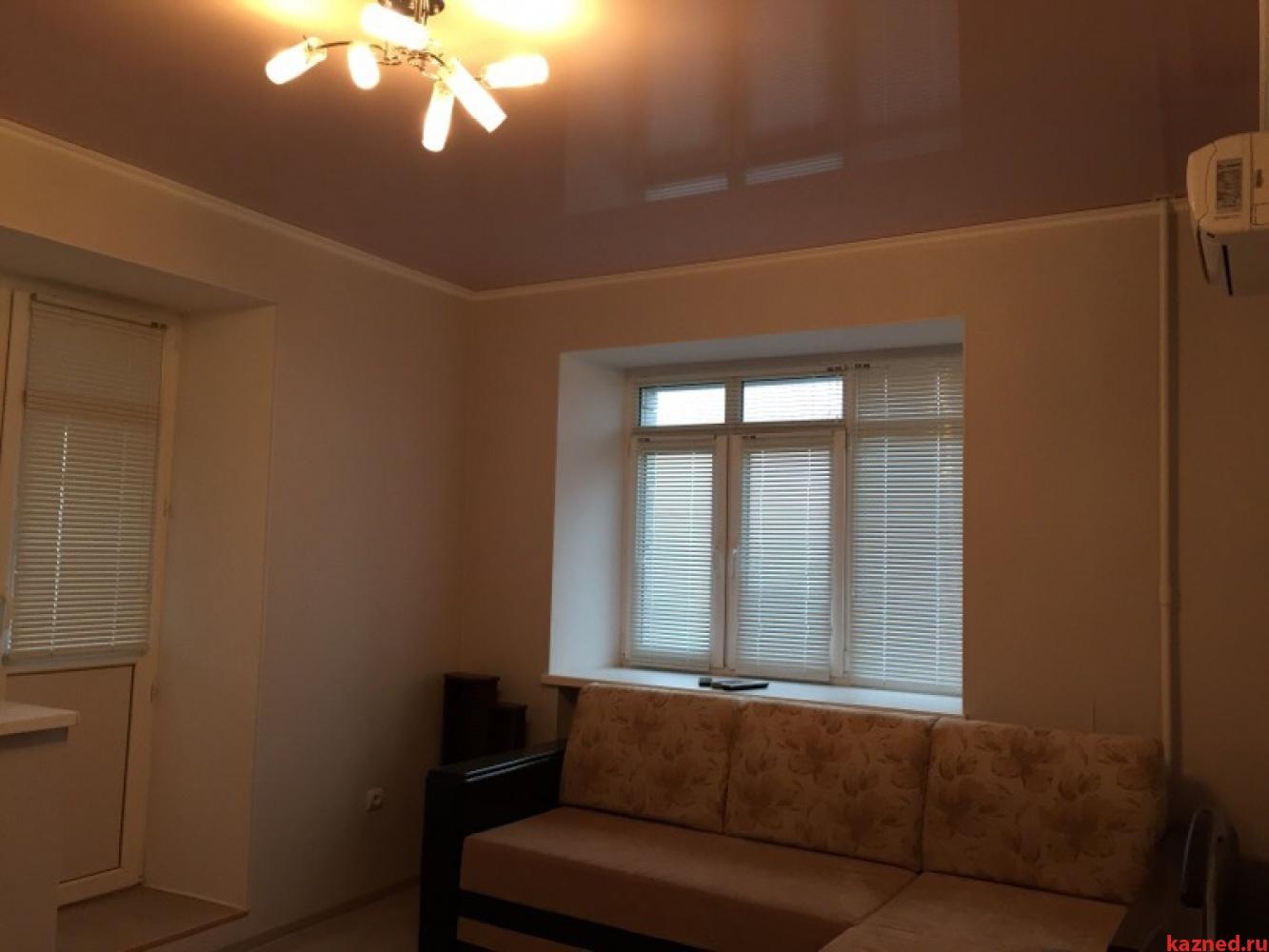 Продажа 1-к квартиры кариева дом 5, 45 м²  (миниатюра №7)