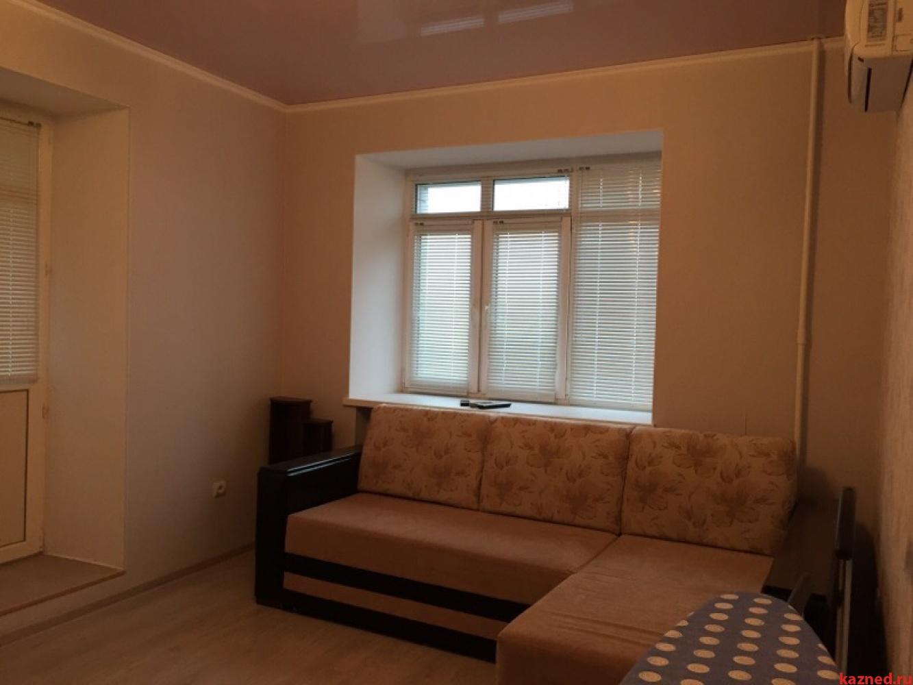 Продажа 1-к квартиры кариева дом 5, 45 м²  (миниатюра №6)