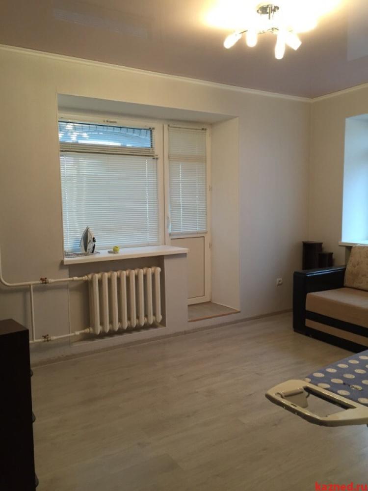 Продажа 1-к квартиры кариева дом 5, 45 м²  (миниатюра №10)