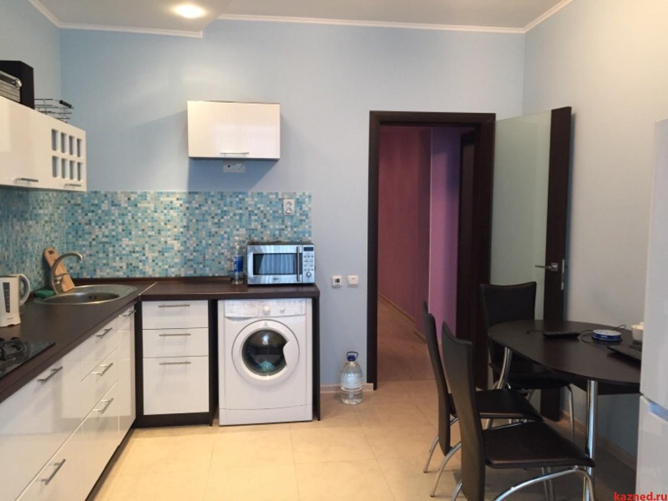 Продажа 1-к квартиры кариева дом 5, 45 м²  (миниатюра №15)