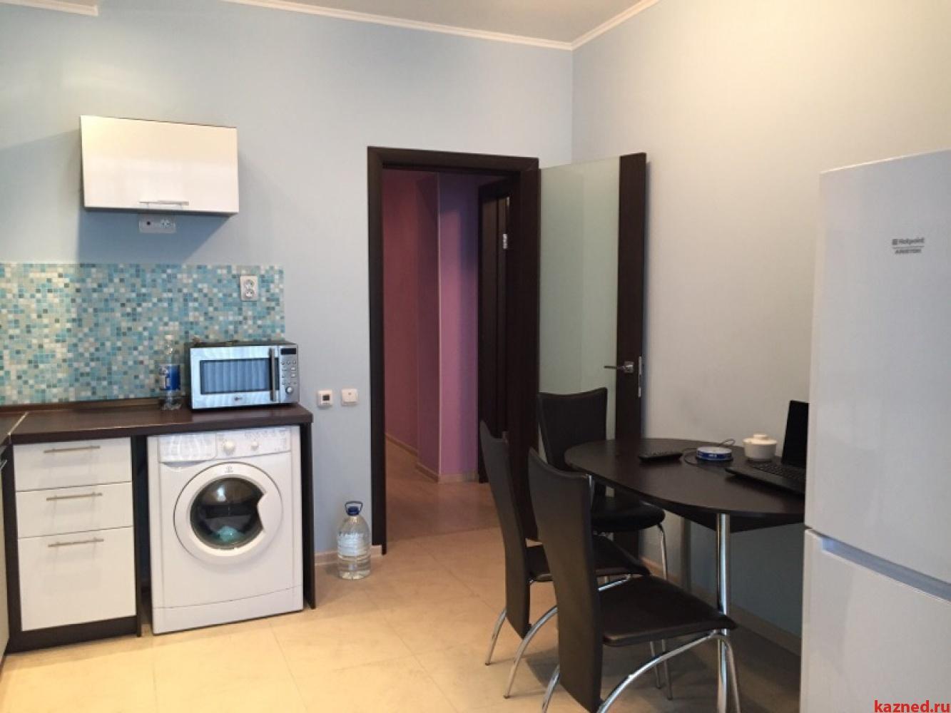 Продажа 1-к квартиры кариева дом 5, 45 м²  (миниатюра №14)