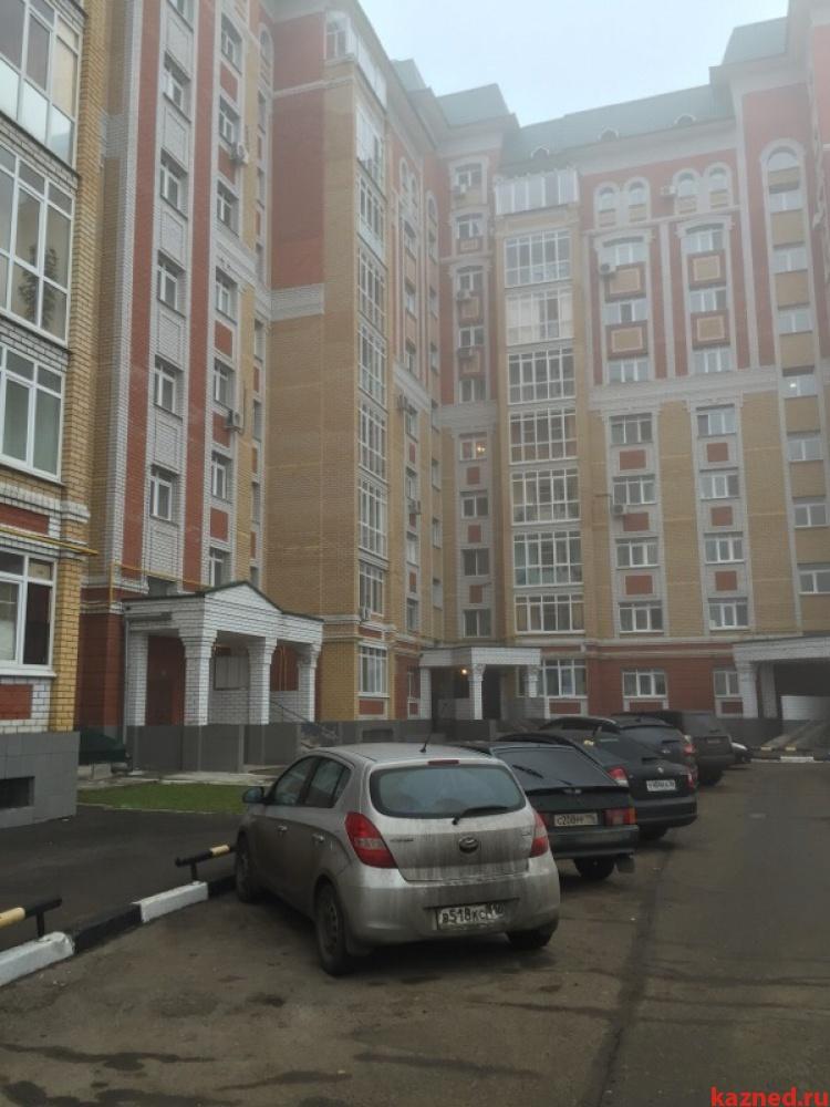Продажа 1-к квартиры кариева дом 5, 45 м²  (миниатюра №20)