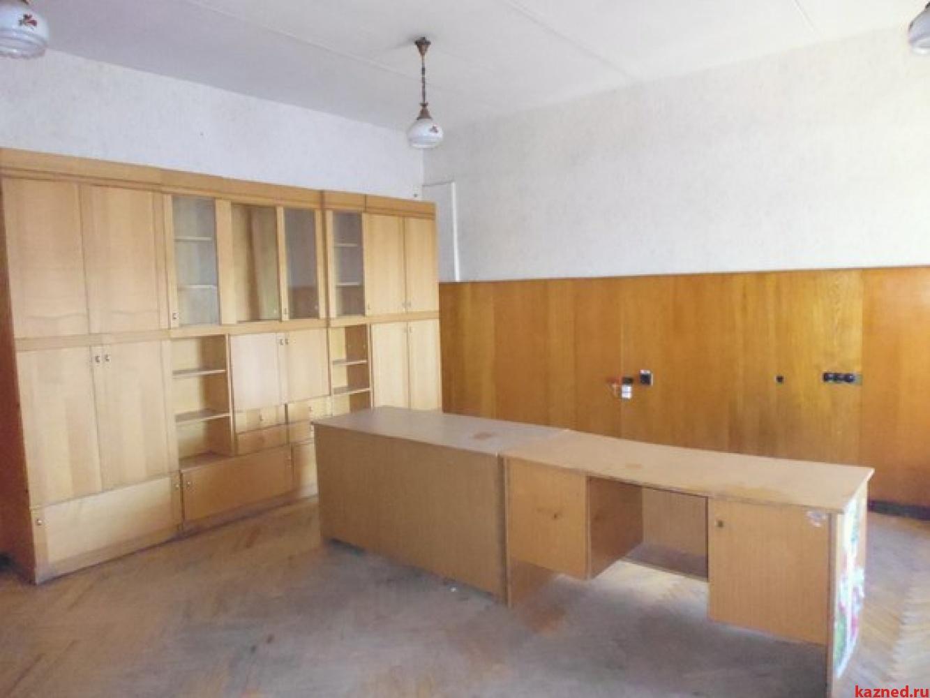 Аренда офисно-торговое помещение Родины, 26, 39 м2  (миниатюра №2)