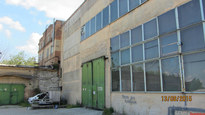 Аренда склад, производство гудованцева,1а, 700 м2  (миниатюра №1)