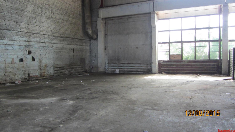Аренда склад, производство гудованцева,1а, 700 м2  (миниатюра №2)