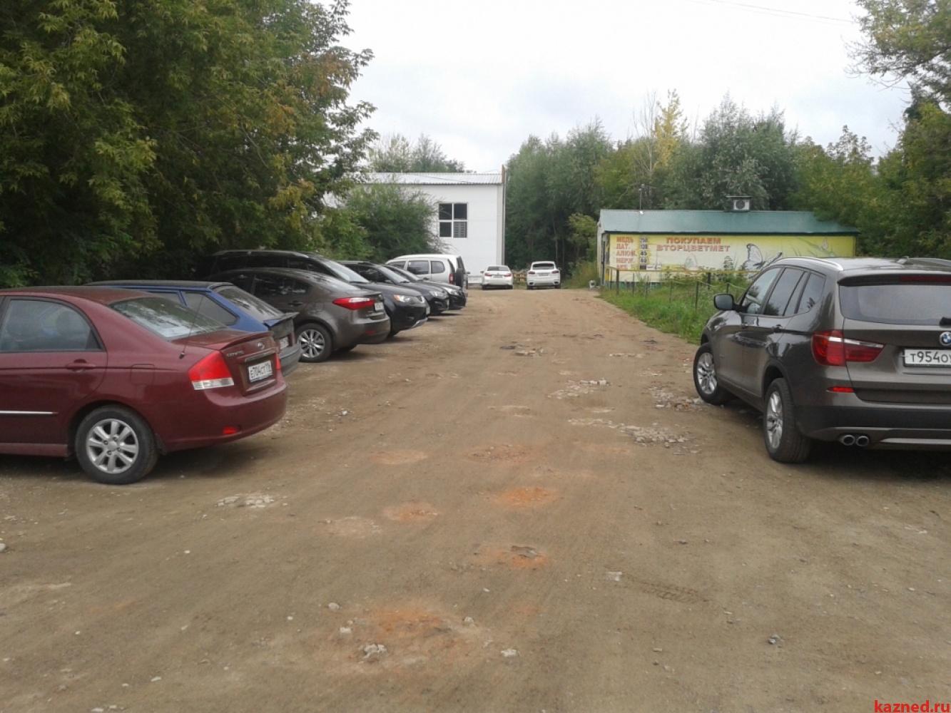Продам готовый бизнес Сайдашева,30, 642 м2  (миниатюра №5)