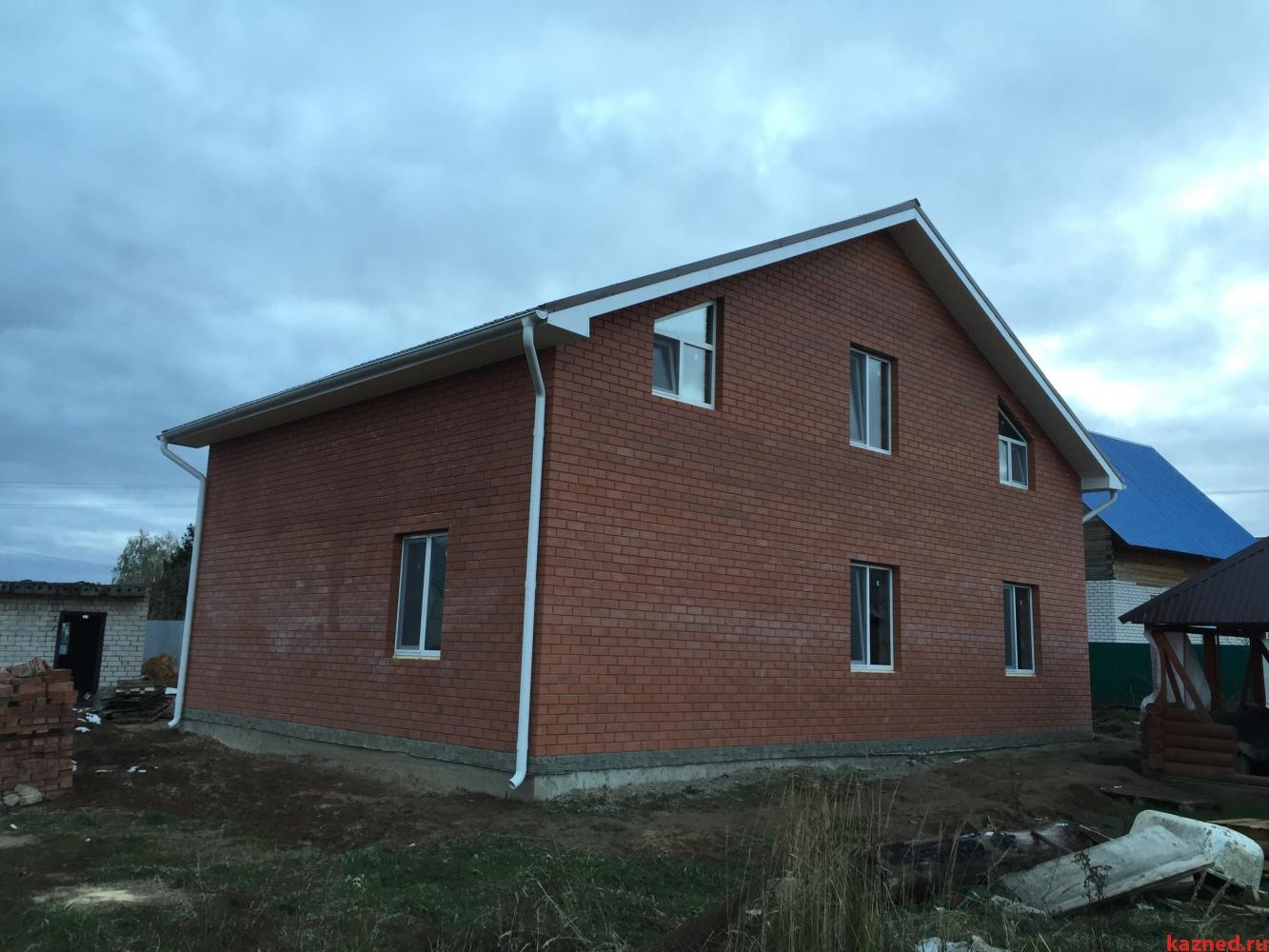 Продажа  дома Овражная, 6а, 180 м² (миниатюра №2)