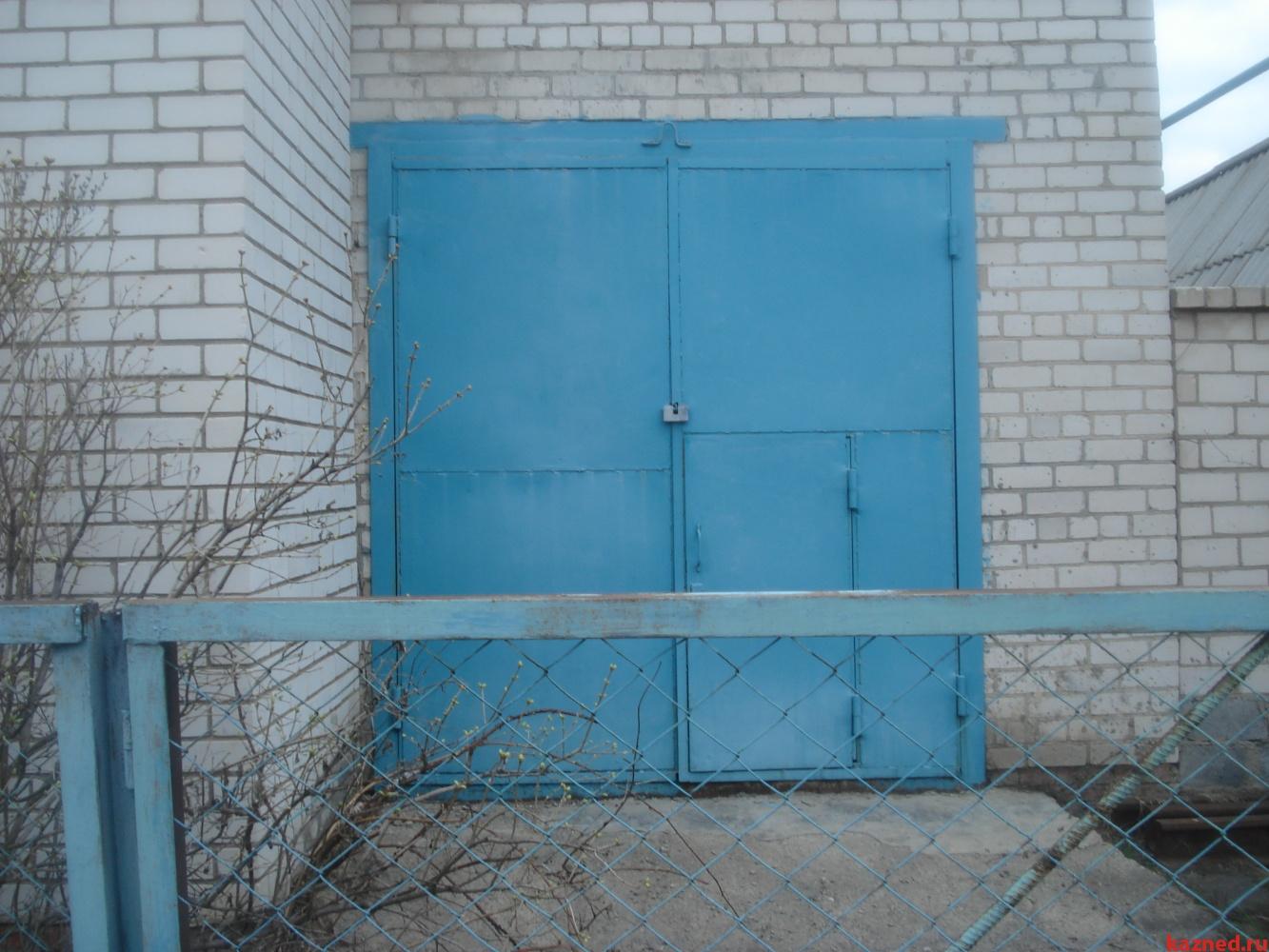 2х этажный коттедж 201 кв.м. на земельном участке 13 соток (миниатюра №3)