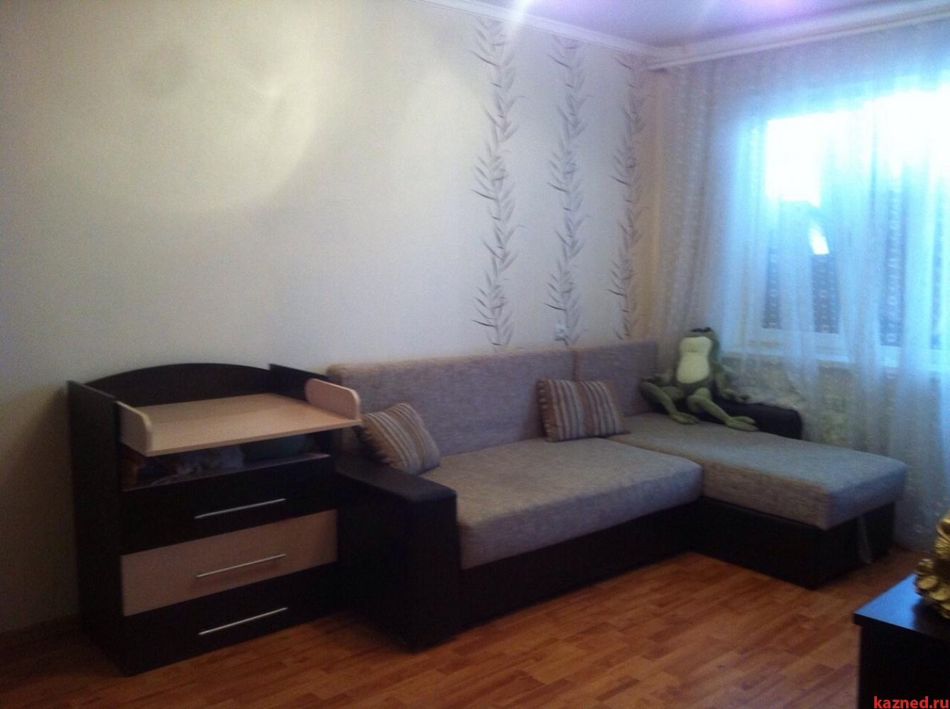 Продам 1-комн.квартиру Гаврилова, д. 10, 36 м2  (миниатюра №1)