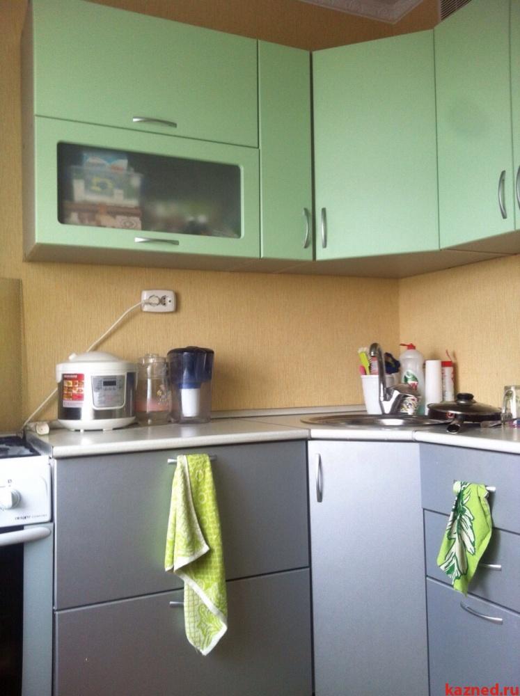 Продам 1-комн.квартиру Гаврилова, д. 10, 36 м2  (миниатюра №2)
