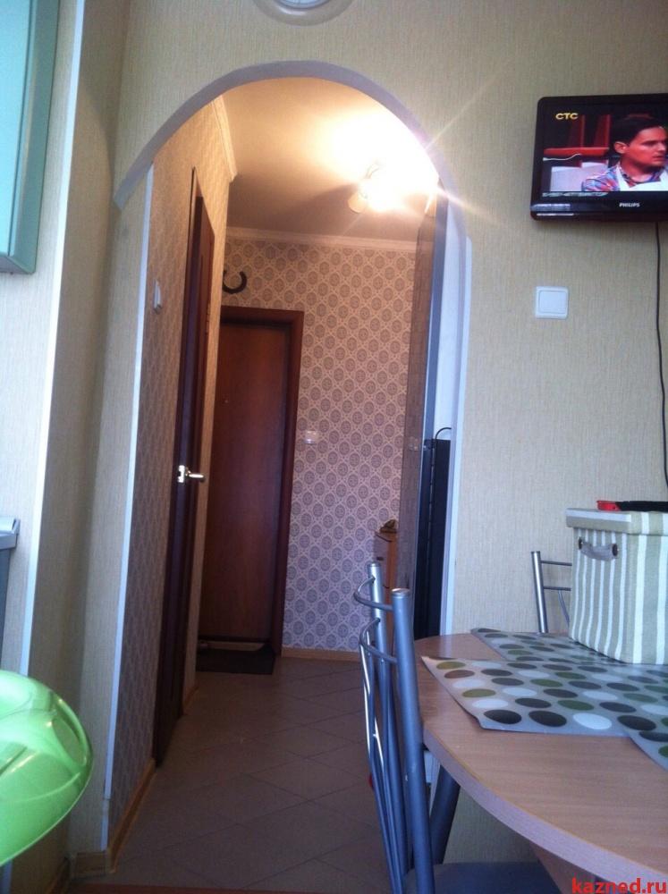 Продам 1-комн.квартиру Гаврилова, д. 10, 36 м2  (миниатюра №3)