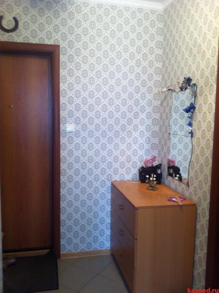 Продажа 1-к квартиры Гаврилова, д. 10, 36 м2  (миниатюра №5)