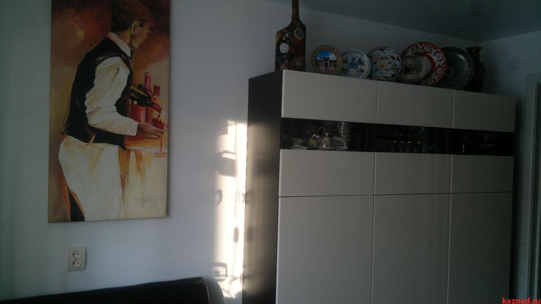 Продажа 2-к квартиры Солнечная 59, 72 м2  (миниатюра №2)