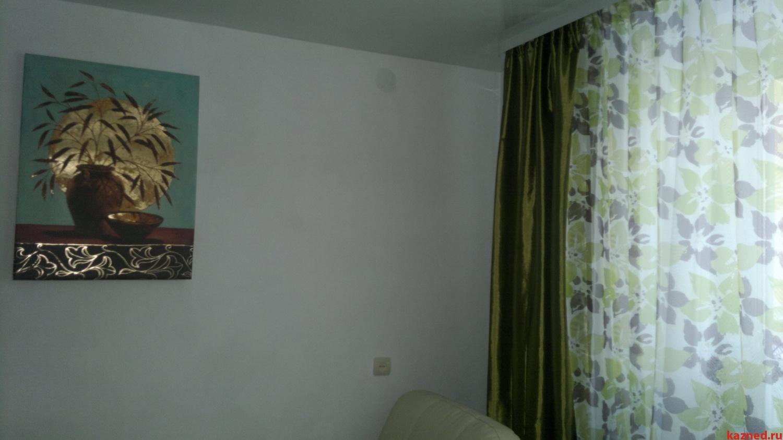 Продажа 2-к квартиры Солнечная 59, 72 м2  (миниатюра №3)