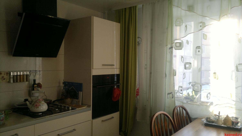 Продажа 2-к квартиры Солнечная 59, 72 м2  (миниатюра №5)