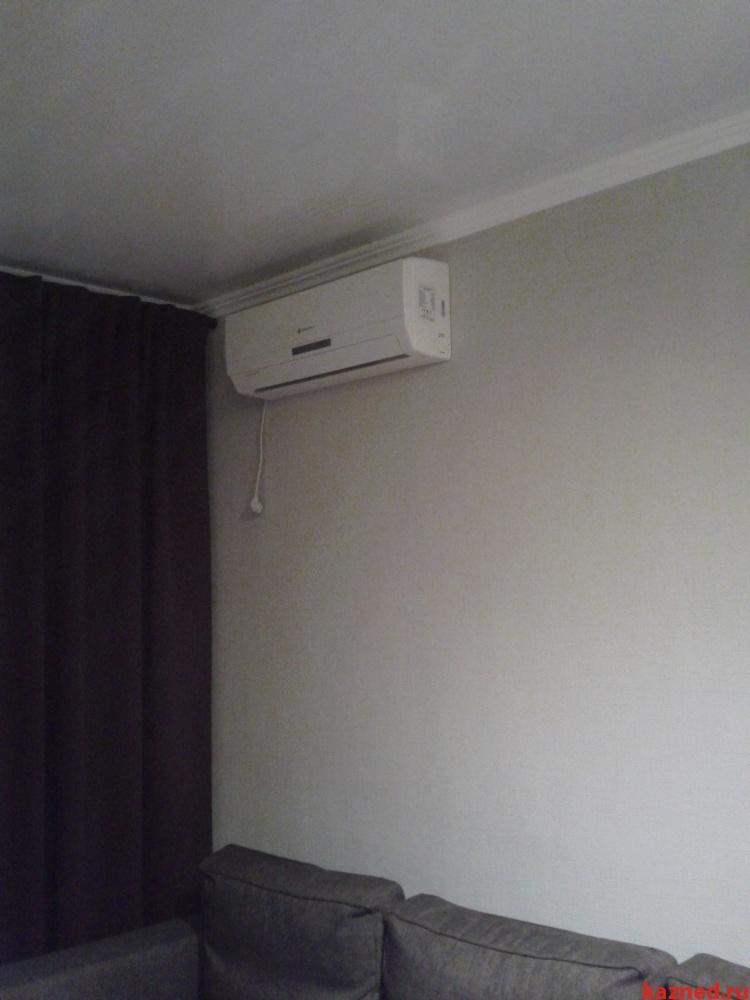 Продам 1-комн.квартиру Салиха Батыева 9, 47 м2  (миниатюра №3)