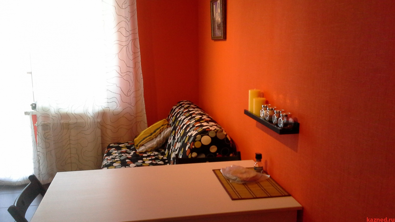Продам 1-комн.квартиру Салиха Батыева 9, 47 м2  (миниатюра №6)