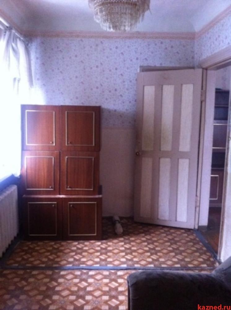 Продажа 2-к квартиры Ленинградская,32, 40 м2  (миниатюра №1)