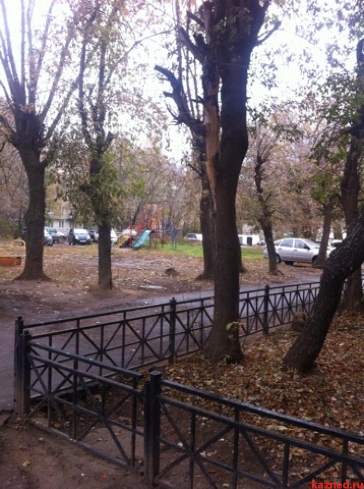 Продажа 2-к квартиры Ленинградская,32, 40 м2  (миниатюра №3)