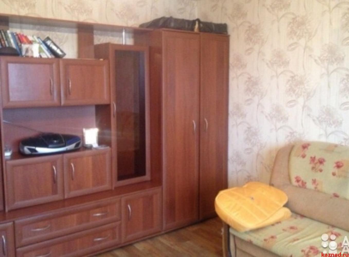 Продажа 3-к квартиры Фучика 44, 68 м²  (миниатюра №1)