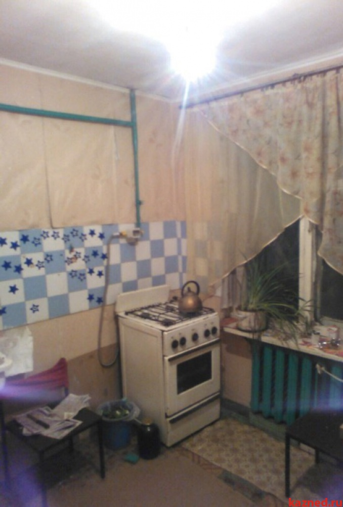Продам 1-комн.квартиру Чуйкова 35, 35 м2  (миниатюра №5)