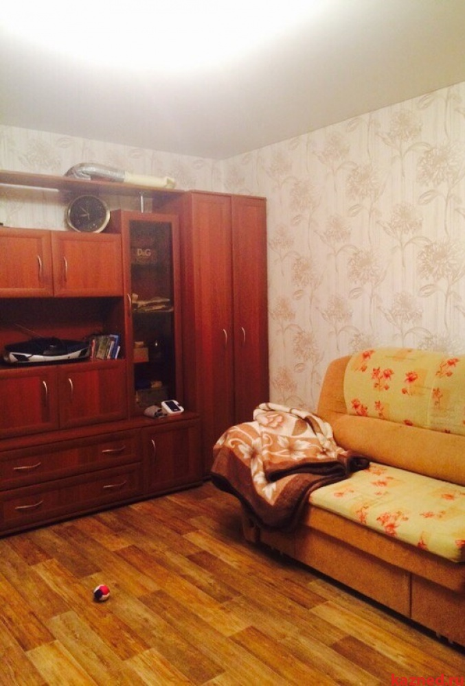 Продажа 3-к квартиры Фучика 44, 68 м²  (миниатюра №3)