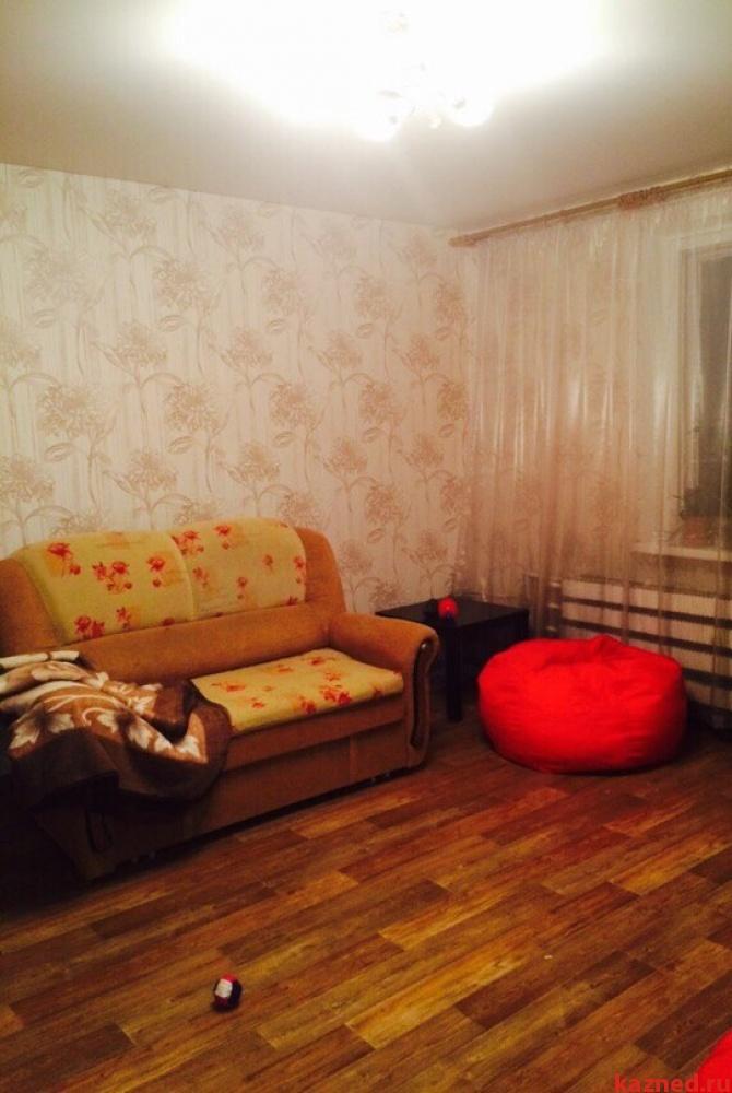 Продажа 3-к квартиры Фучика 44, 68 м²  (миниатюра №2)