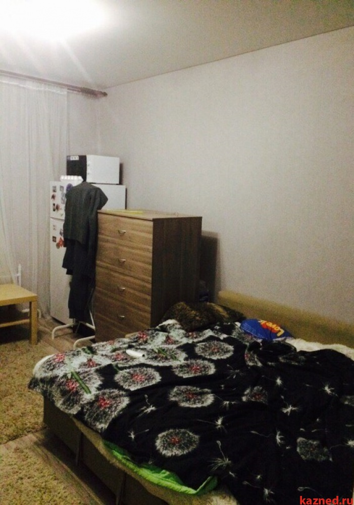 Продажа 3-к квартиры Фучика 44, 68 м²  (миниатюра №5)