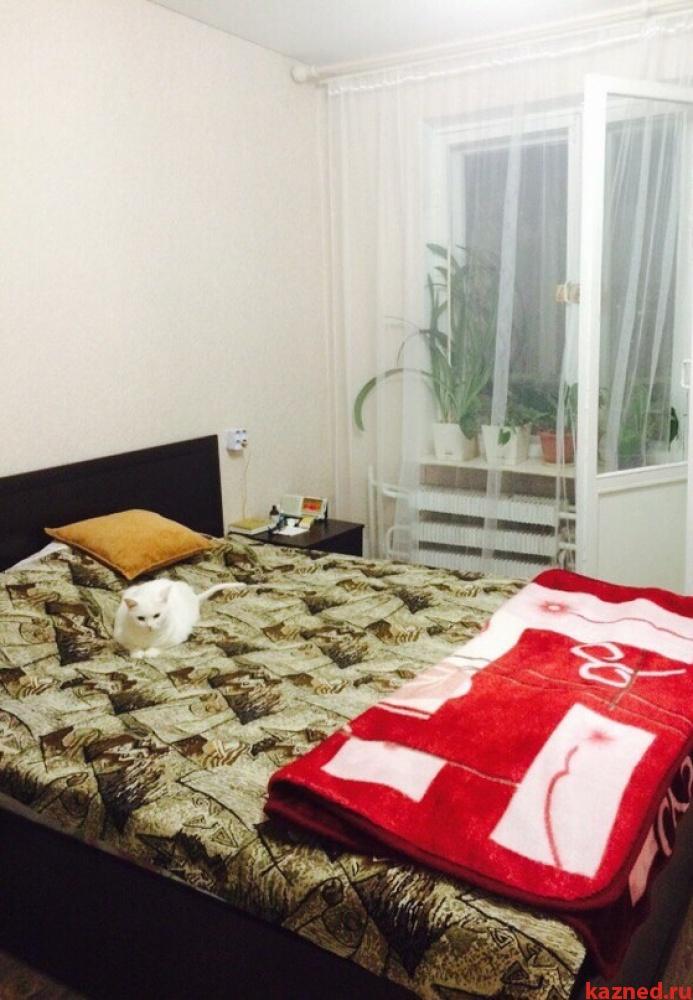 Продажа 3-к квартиры Фучика 44, 68 м²  (миниатюра №6)