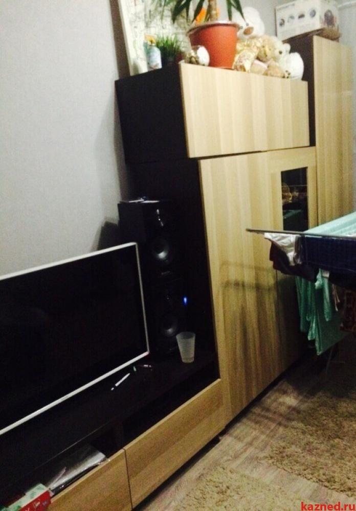 Продажа 3-к квартиры Фучика 44, 68 м²  (миниатюра №7)