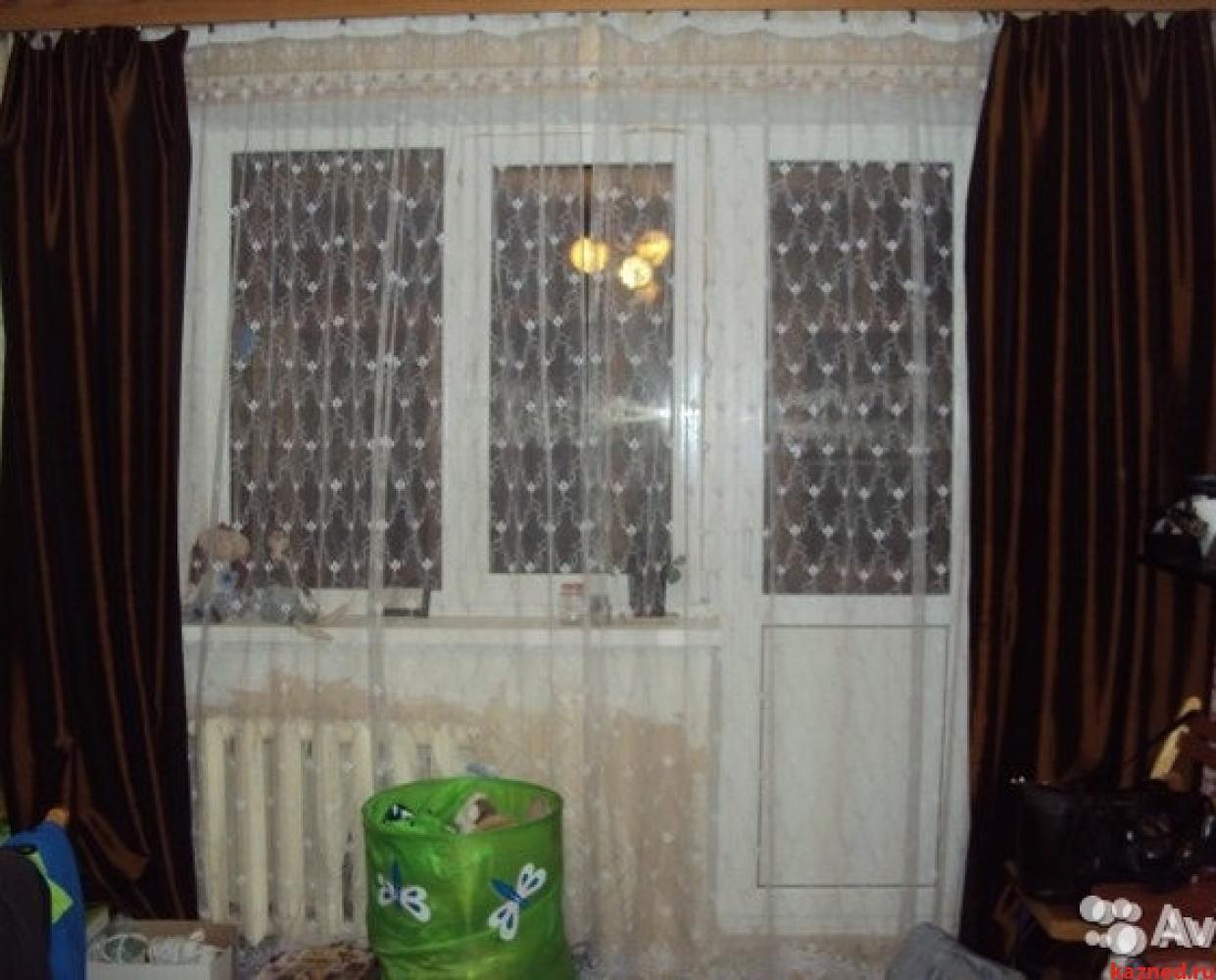 Продам 1-комн.квартиру Ершова  55а, 31 м2  (миниатюра №1)