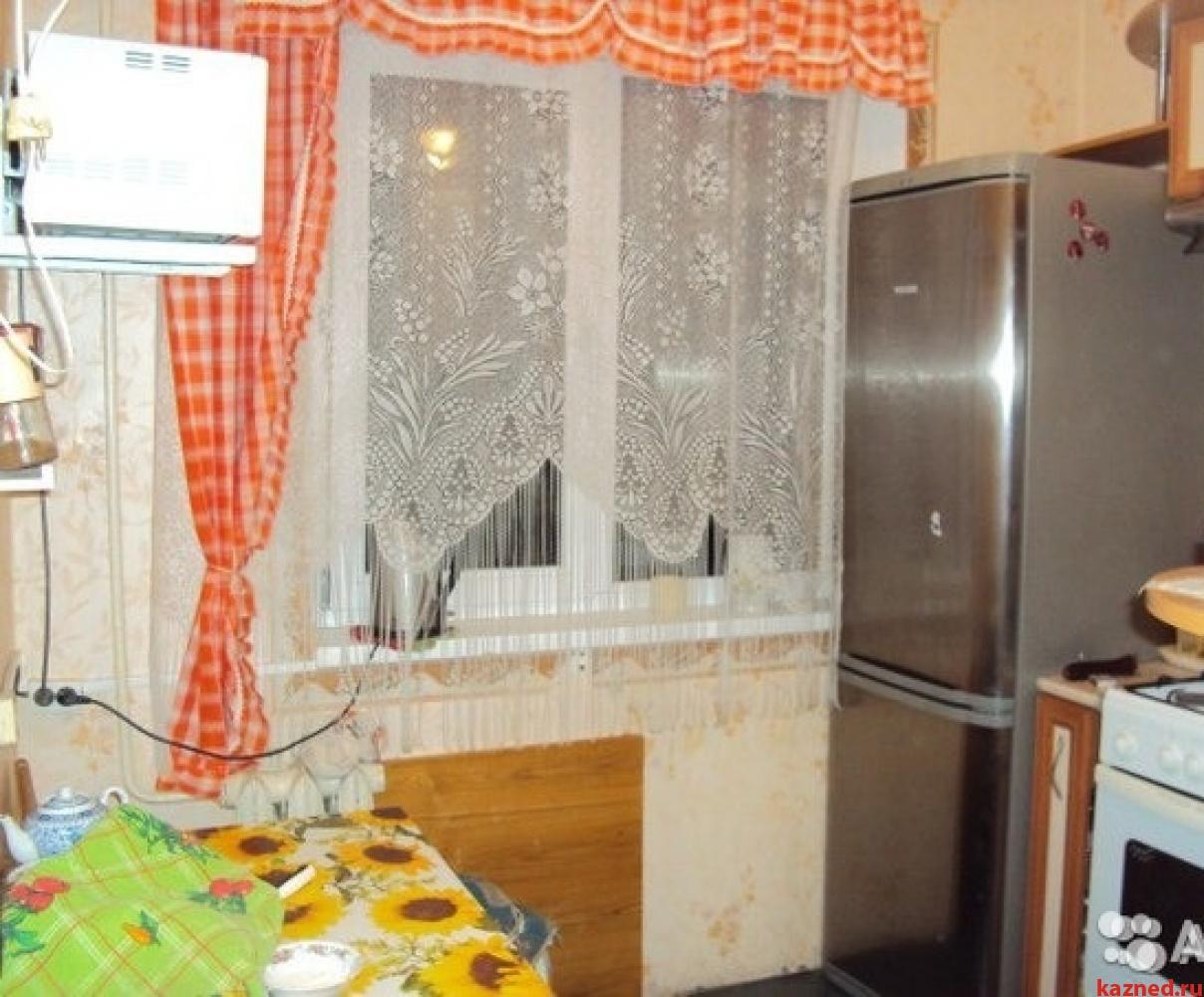 Продам 1-комн.квартиру Ершова  55а, 31 м2  (миниатюра №4)