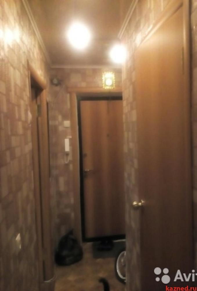 Продам 1-комн.квартиру, 36 м2  (миниатюра №8)