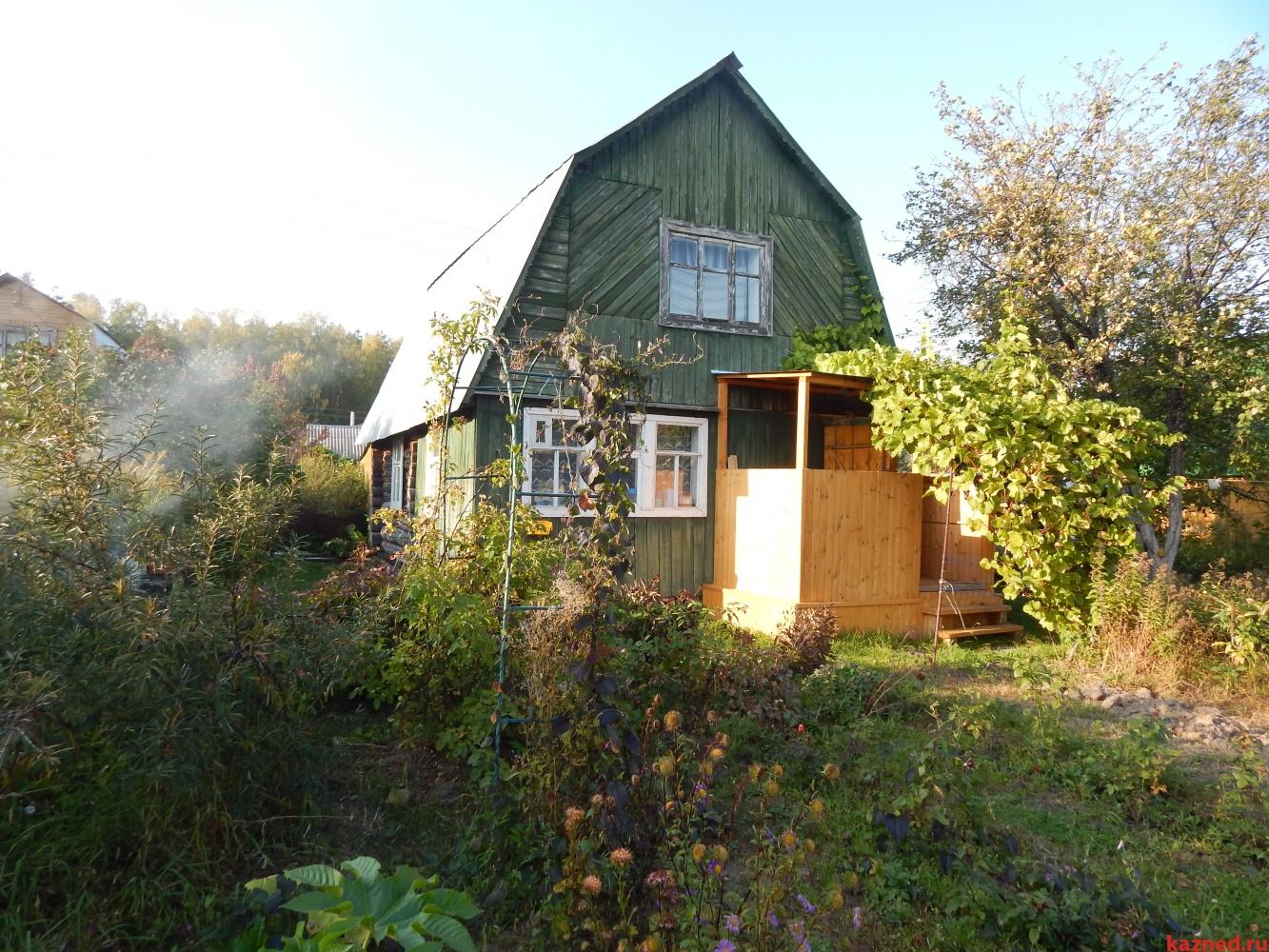 Продам дом общество Березка, 90 м2  (миниатюра №1)