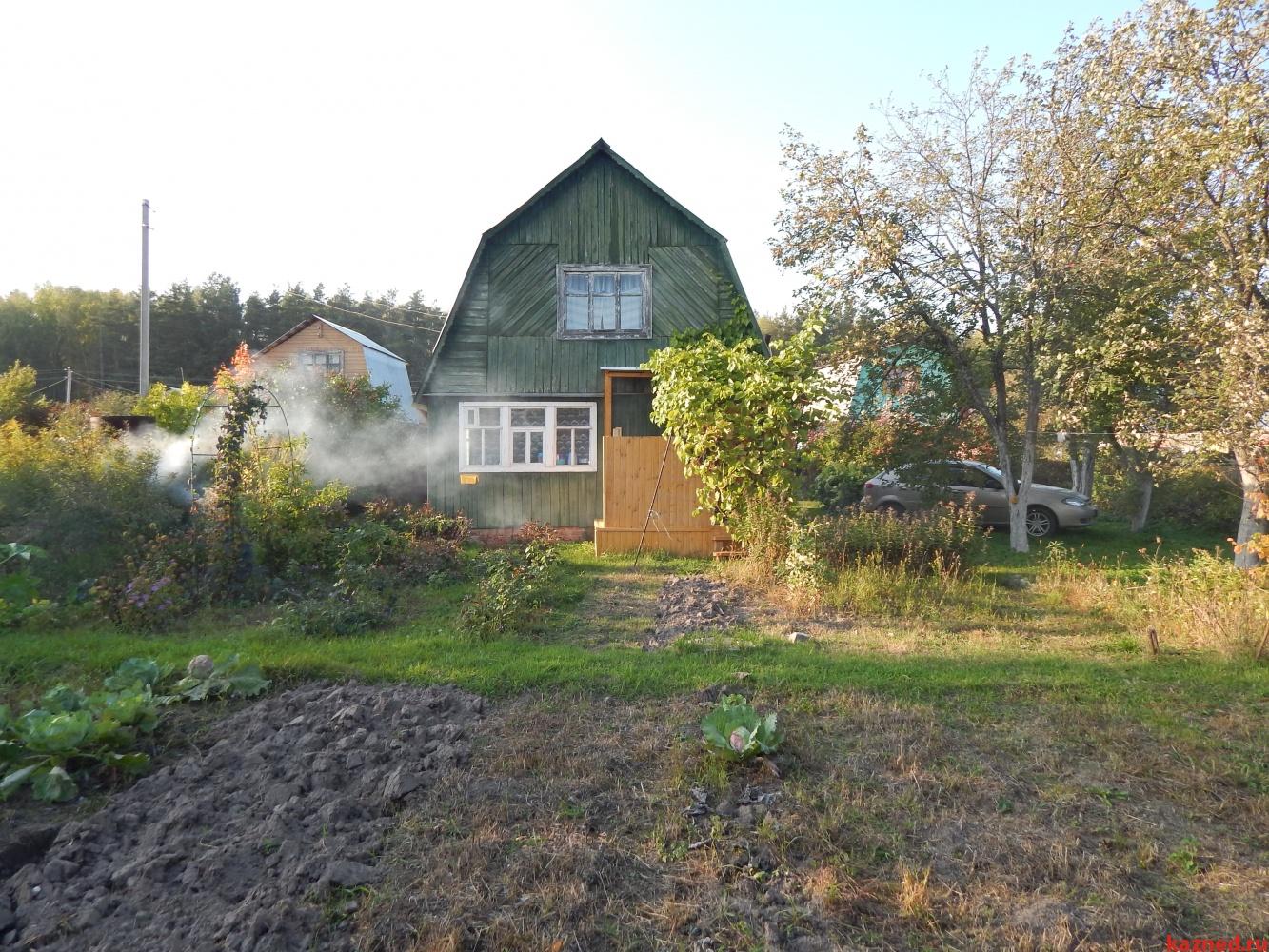 Продам дом общество Березка, 90 м2  (миниатюра №4)