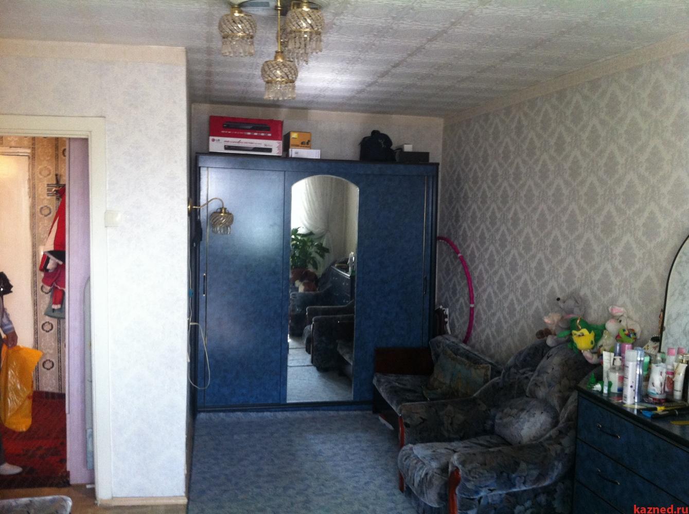 Продажа 1-к квартиры Гаврилова 18а, 44 м²  (миниатюра №2)