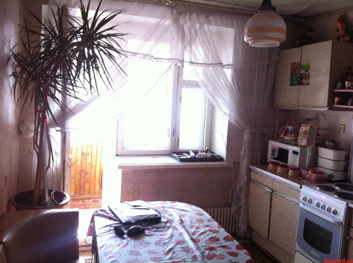 Продажа 1-к квартиры Гаврилова 18а, 44 м²  (миниатюра №4)