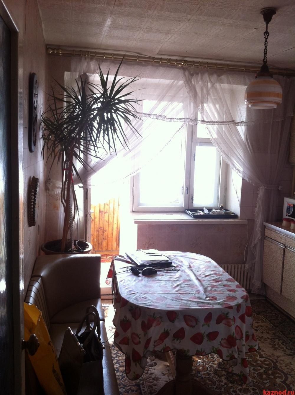 Продажа 1-к квартиры Гаврилова 18а, 44 м²  (миниатюра №5)