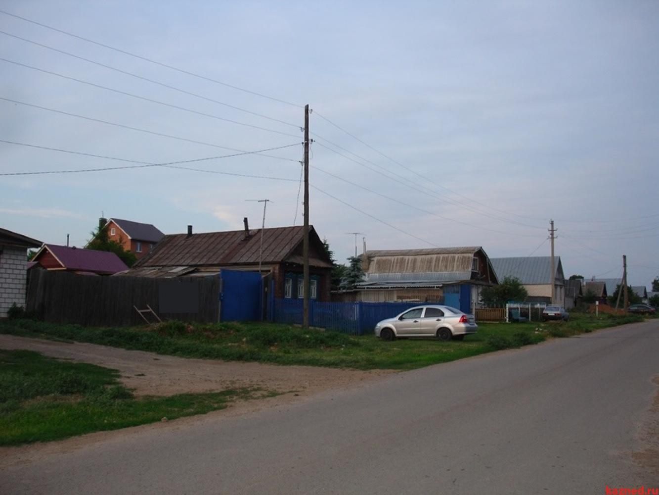 Продажа  участка Кооперативная, 20 сот.  (миниатюра №5)