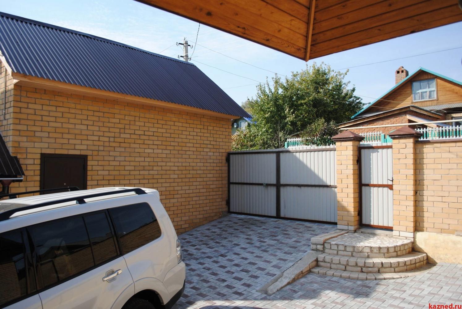 Продажа  Дома Мирная, 160 м2  (миниатюра №3)