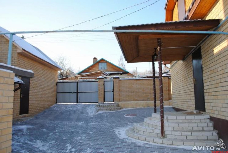 Продажа  Дома Мирная, 160 м2  (миниатюра №4)