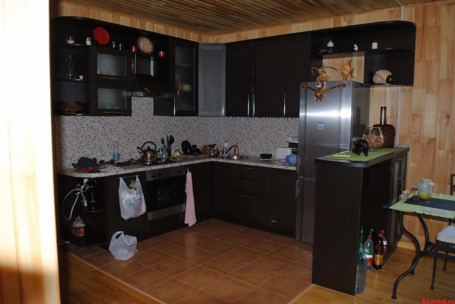 Продажа  Дома Мирная, 160 м2  (миниатюра №5)