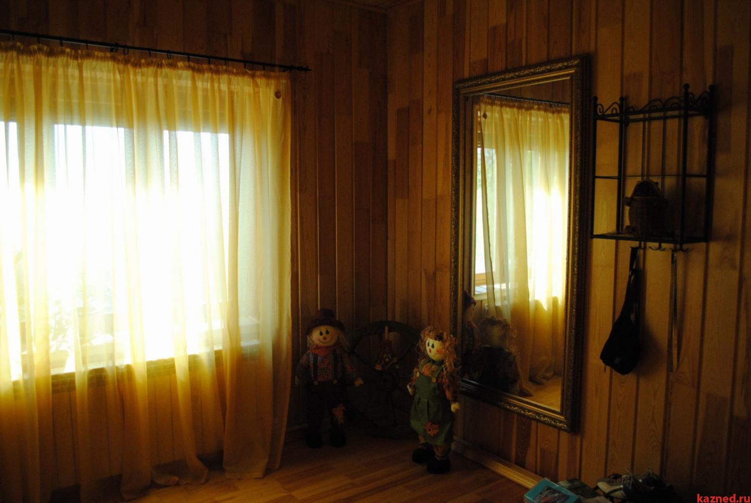 Продажа  Дома Мирная, 160 м2  (миниатюра №8)