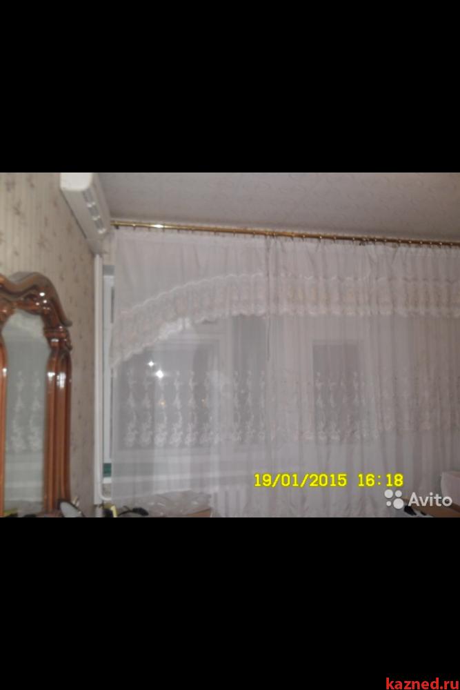 3 комнатная квартира в центре Нижнекамска (миниатюра №3)